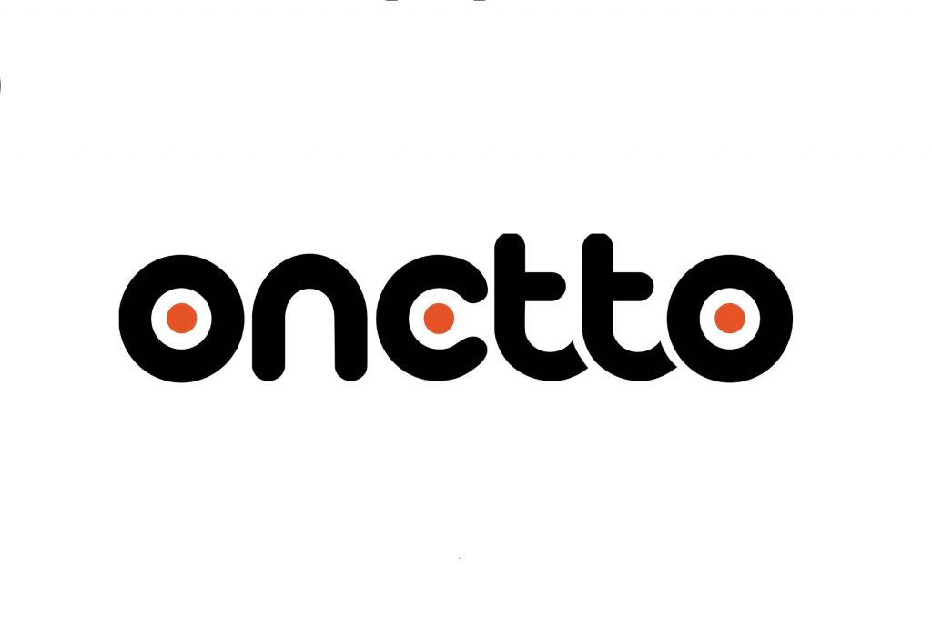 onetto-1