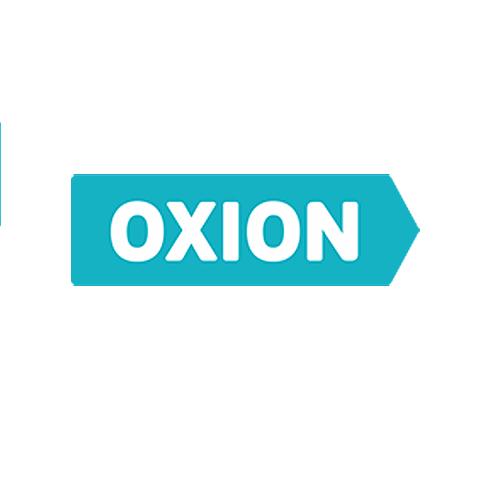 oxion-logo