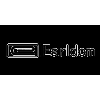 earldom_0x400-350x350