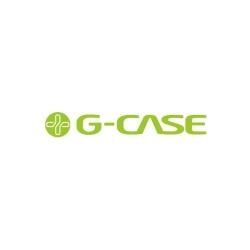 g-case.250x250